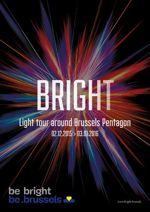 be-bright-eng-a4-hdjpg