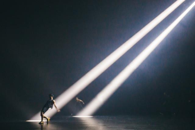 dana-gingras-light-test-morillo-photogra