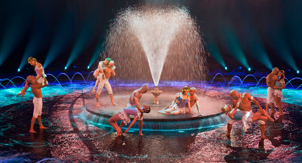 521_le_reve-the_dream_fountain_tomasz_ro