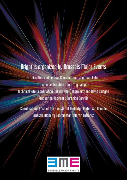 be-bright-eng-a4-hd-10jpg
