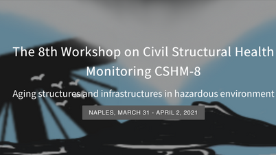 CSHM8 Workshop