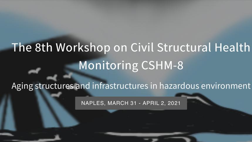 CSHM8 Workshop