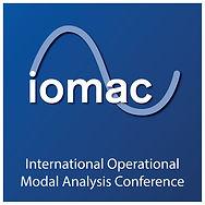 IOMAC Logo.jpg