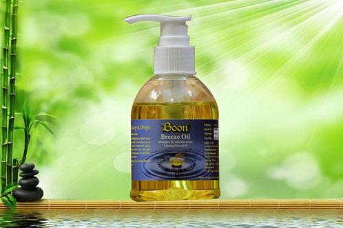 Boon® Breeze Oil