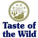 TASTE-OF-THE-WILD-LOGO.jpg