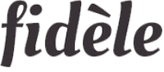 fidele-logo.png