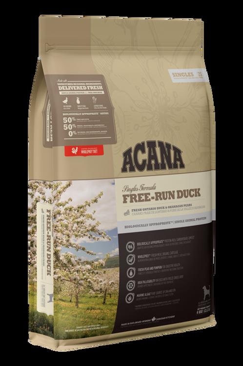 Acana Free Run Duck
