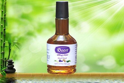 Boon® Magic Oil