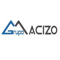 Logo Mazico V 2021 - Perfil Redes Social