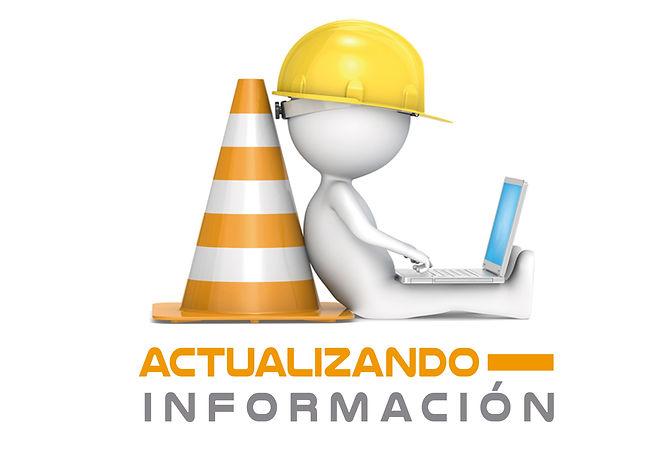 Actualzando_Información_1.jpg