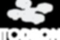 Logo Itodron Letras Blancas.png