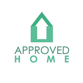 Logo Approved Home.jpg