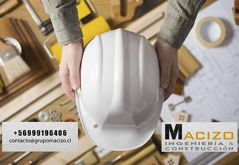 Portada Macizo Constructora Facebook.jpg