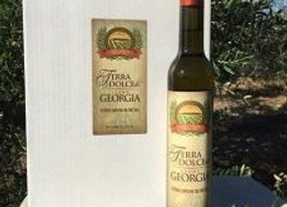 Terra Dolce Farms Olive Oil