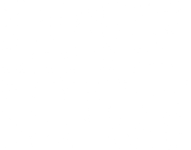 KnowYourButcher LOGO_Inverted.png