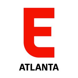 Eater Atlanta
