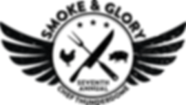 SG_Logo_2020.png