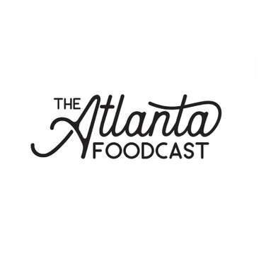 The Atlanta Foodcast