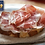 Thumbnail: Dry Cured Coppa
