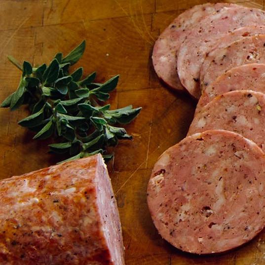 Summer Sausage (1).jpg