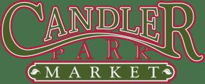 candler park market.png