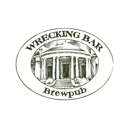Wrecking-Bar-Logo.jpg