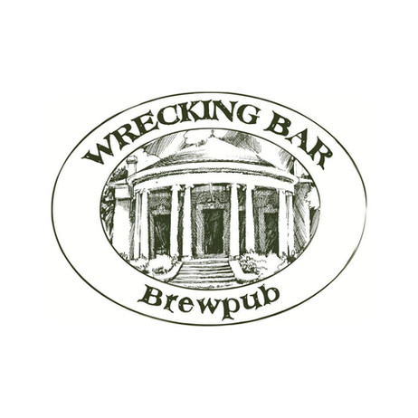 Wrecking-Bar-Logo.jpg