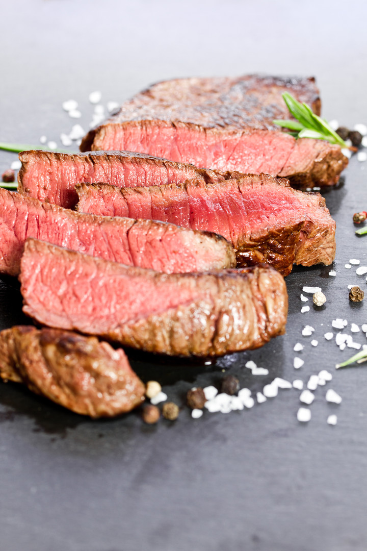medium grilled steak.jpg