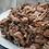 Thumbnail: Heritage Pulled Pork