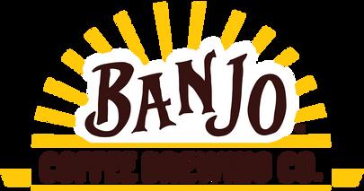 Banjo Coffee Brewing Co.