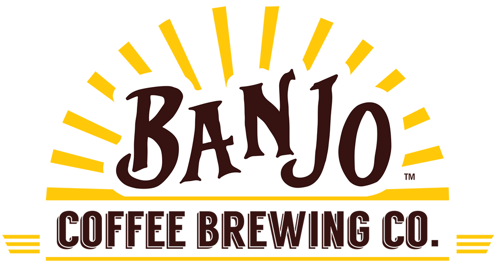 Banjo Coffee Brewing Co.