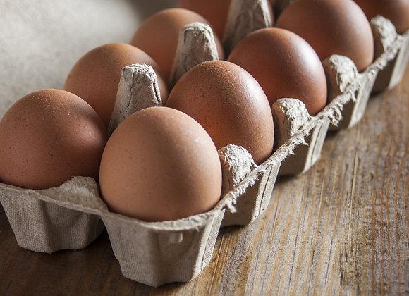Riverview Farms Eggs