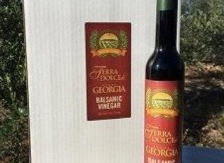 Terra Dolce Farms Balsamic Vinegar