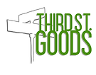Third St Goods.png