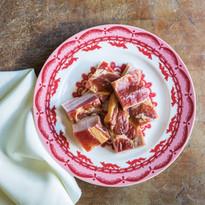 Bacon Ends JH 2.jpeg