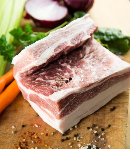 Fresh Large Piece of Pork Belly.jpg
