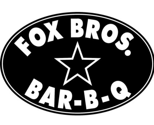 Fox Bros Bar-B-Q_edited.png