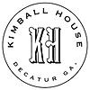 Kimball House.png