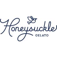 Honeysuckle Gelato