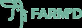 FARMD.png