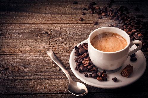 Butcher's Blend Coffee