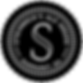 steinbecks_logo.png