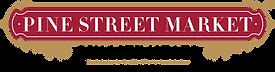 PSM_Logo_2018 RTM.png