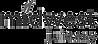 Logo_-_Rectangular_200x.png