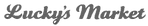 luckys-logo.png