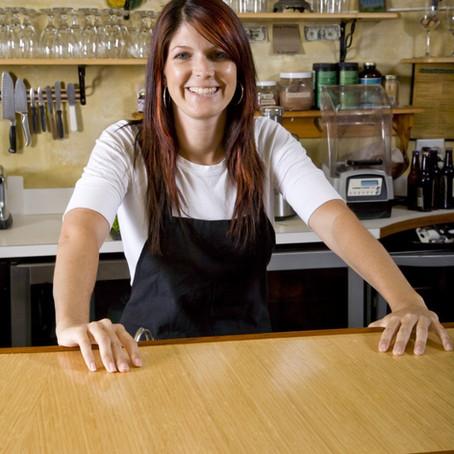 New Restaurants Coming to ChampionsGate Florida!