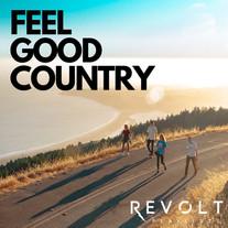 Feel Good Country