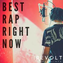 Best Rap Right Now