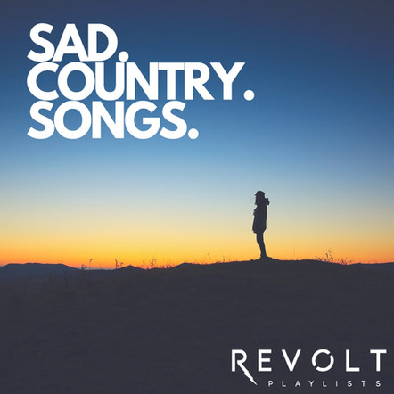 Copy of SAD COUNTRY SONGS.jpg
