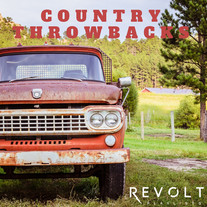 Country Throwbacks